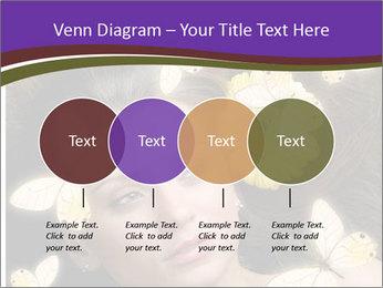 0000082684 PowerPoint Template - Slide 32