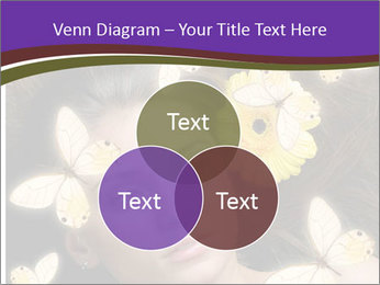 0000082684 PowerPoint Template - Slide 33