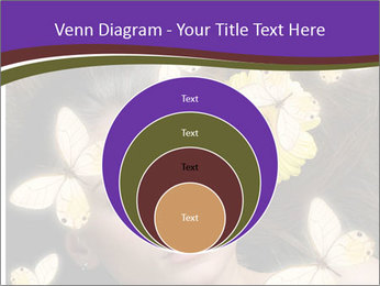0000082684 PowerPoint Template - Slide 34