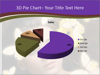 0000082684 PowerPoint Template - Slide 35