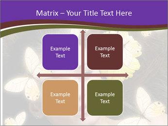 0000082684 PowerPoint Template - Slide 37