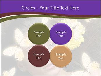 0000082684 PowerPoint Template - Slide 38