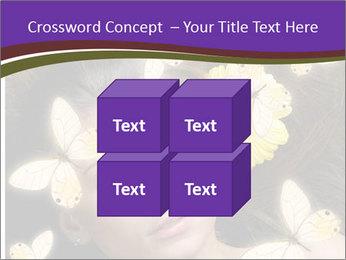 0000082684 PowerPoint Template - Slide 39