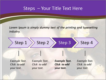0000082684 PowerPoint Template - Slide 4