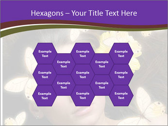 0000082684 PowerPoint Template - Slide 44