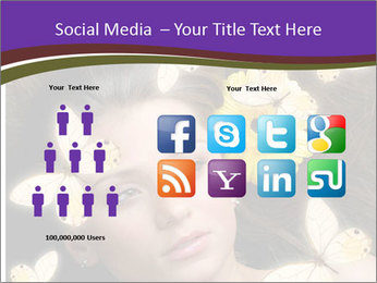 0000082684 PowerPoint Template - Slide 5