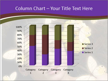 0000082684 PowerPoint Template - Slide 50