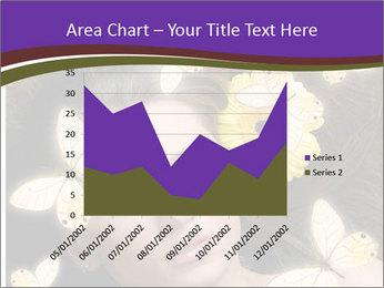 0000082684 PowerPoint Template - Slide 53