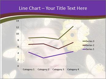0000082684 PowerPoint Template - Slide 54
