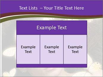 0000082684 PowerPoint Template - Slide 59