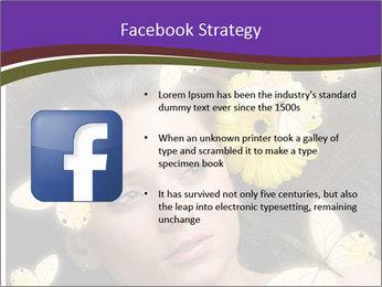 0000082684 PowerPoint Template - Slide 6