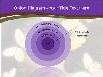 0000082684 PowerPoint Template - Slide 61