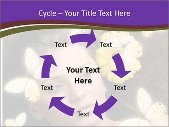 0000082684 PowerPoint Template - Slide 62