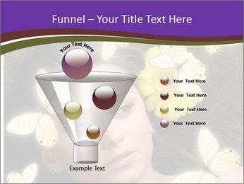 0000082684 PowerPoint Template - Slide 63