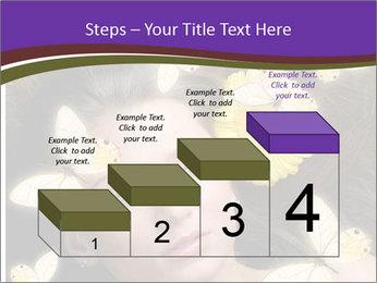 0000082684 PowerPoint Template - Slide 64