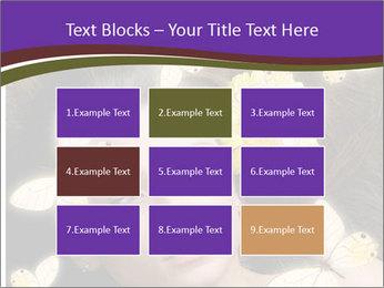 0000082684 PowerPoint Template - Slide 68