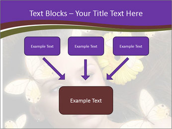 0000082684 PowerPoint Template - Slide 70