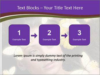 0000082684 PowerPoint Template - Slide 71