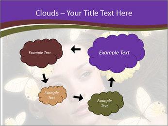 0000082684 PowerPoint Template - Slide 72