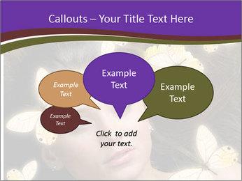 0000082684 PowerPoint Template - Slide 73