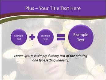 0000082684 PowerPoint Template - Slide 75