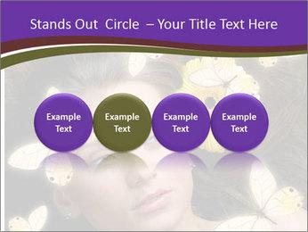 0000082684 PowerPoint Template - Slide 76