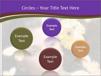 0000082684 PowerPoint Template - Slide 77
