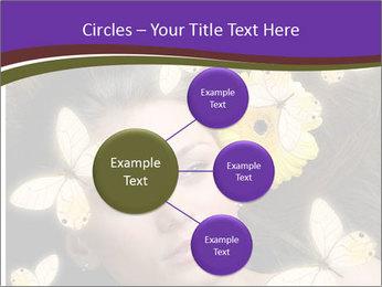0000082684 PowerPoint Template - Slide 79