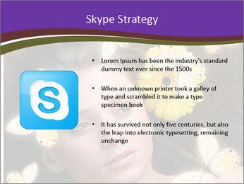 0000082684 PowerPoint Template - Slide 8