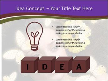 0000082684 PowerPoint Template - Slide 80