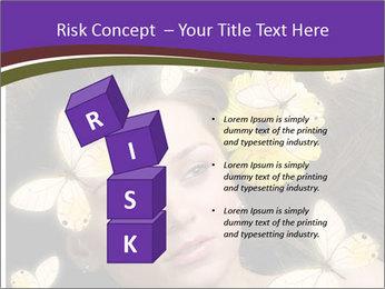 0000082684 PowerPoint Template - Slide 81