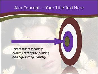 0000082684 PowerPoint Template - Slide 83