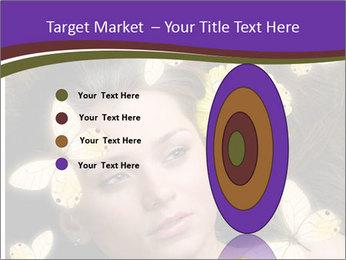 0000082684 PowerPoint Template - Slide 84