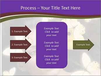 0000082684 PowerPoint Template - Slide 85