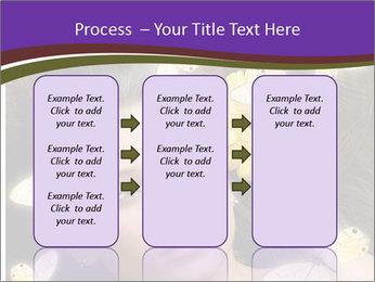 0000082684 PowerPoint Template - Slide 86
