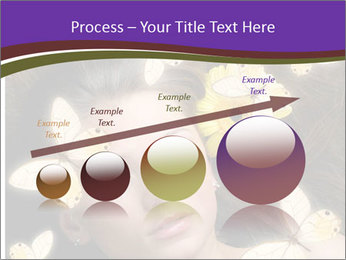 0000082684 PowerPoint Template - Slide 87