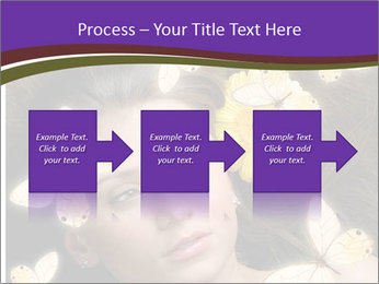0000082684 PowerPoint Template - Slide 88