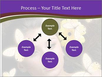 0000082684 PowerPoint Template - Slide 91