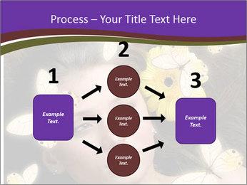 0000082684 PowerPoint Template - Slide 92