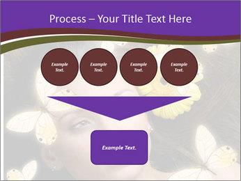 0000082684 PowerPoint Template - Slide 93
