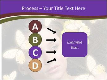 0000082684 PowerPoint Template - Slide 94