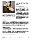 0000082684 Word Templates - Page 4