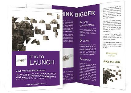 0000082685 Brochure Templates