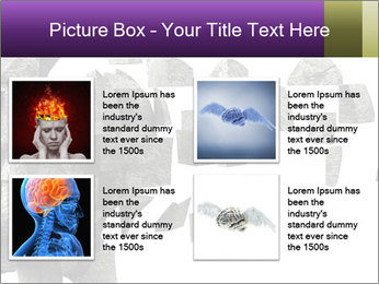 0000082685 PowerPoint Template - Slide 14