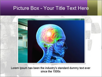 0000082685 PowerPoint Template - Slide 15
