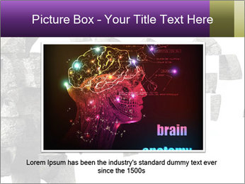 0000082685 PowerPoint Template - Slide 16