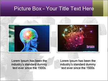 0000082685 PowerPoint Template - Slide 18