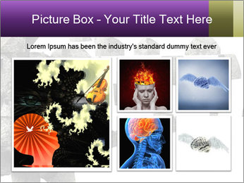 0000082685 PowerPoint Template - Slide 19