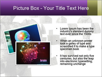 0000082685 PowerPoint Template - Slide 20