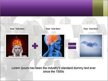 0000082685 PowerPoint Template - Slide 22